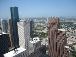 Chase Tower Observation Deck Dallas by Greetings From U2026houston Trev U0027s Bistro