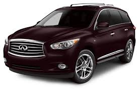 2014 INFINITI QX60 - Price, Photos, Reviews & Features Japanese Car Auction Find 2010 Infiniti Fx35 For Sale 2018 Qx80 4wd Review Going Mainstream 2014 Qx60 Information And Photos Zombiedrive Finiti Overview Cargurus Photos Specs News Radka Cars Blog Hybrid Luxury Crossover At Ny Auto Show Ratings Prices The Q50 Eau Rouge Concept Previews A 500 Hp Sedan Automobile 2013 Qx56 Preview Nadaguides Unexpectedly Chaing All Model Names To Q Qx Wvideo Autoblog Design Singapore