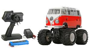 TAMIYA RC 57826 XB VW Camper Van Wheelie Samba Combi WR-02 1:12 RTR ... Tamiya 300056318 Scania R470 114 Electric Rc Mode From Conradcom Buy Action Toy Figure Online At Low Prices In India Amazonin 56329 Man Tgx 18540 Xlx 4x2 Model Truck Kit King Hauler Black Edition 300056344 Grand Elektro Truck Bouwpakket 56304 Globe Liner 114th Radio Control Assembly 56323 R620 Highline Cleveland Models Rc Semi Trucks Youtube Best Of 1 14 Scale Is Still Webtruck Tamiya Truck King Hauler Black Car Kits Trucks Product Alinum Rear Bumper Set Knight Wts Shell Tank Trailer