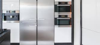 Whirlpool Refrigerator Leaking Water On Floor by Keep A Frost Free Fridge From Leaking Water Doityourself Com
