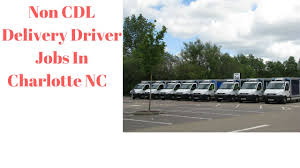 Non CDL Delivery Driver Jobs In Charlotte NC - YouTube North Carolina Doctor Admits Giving Patients Drugs For Sex Happily Ever After Truck News 2007 Peterbilt 379 Exhd Sharp Truckersreportcom Trucking Forum Carriers Try Creative Compensation Programs To Bring In New Drivers Your First 1000 Miles As A Driver Class A 10 Top Cities For Jobs In America Driving School Home Facebook Schneider Schools Cdl Taing Transtech Lights Camera Drive What If Wrote Drivejbhuntcom Find The Best Local Near You