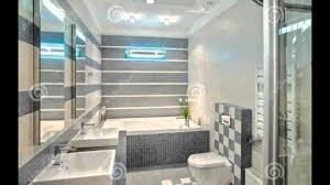 mosaik badezimmer design