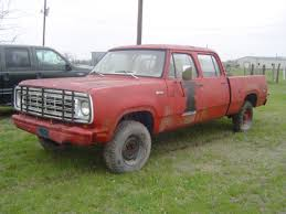 TopWorldAuto >> Photos Of Dodge W-200 Power Wagon - Photo Galleries File1971 Dodge D300 Truck 40677022jpg Wikimedia Commons 1970 Charger Or Challenger Which Would You Buy 71 Fuel Pump Diagram Free Download Wiring Wire 10 Limited Edition Dodgeram Trucks May Have Forgotten Dodgeforum Ram Van Octopuss Garden Youtube 1971 D100 Pickup T10 Kansas City 2017 Wallpapers Group 2016 Concept Harvestincorg Best Image Kusaboshicom Get About Palomino Car 2018