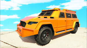 NEW $2.000.000 INDESTRUCTIBLE TRUCK! (GTA 5 DLC) - YouTube Toyota Truck Top Gear Best Of Rc Adventures Uk Toyota Hilux Richard Drives The Marauder Part 12 Series 17 Episode 1 Top 50 Years Of The Truck Jeremy Clarkson Couldnt Kill Motoring Research For Sale Diesel 4x4 Dual Cab In California Worlds Photos Gear And Flickr Hive Mind Reasons Why Is A Titan Aoevolution Creation Beamng Nice Hilux Volcano Car Images Hd Arctic Trucks Idle Clatters Tribute To Indestructible Topgear