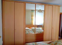 details zu schlafzimmer gebraucht auch einzeln erhältlich