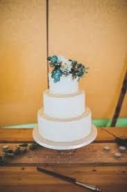 161 Best Fabulous Wedding Cakes Images On Pinterest