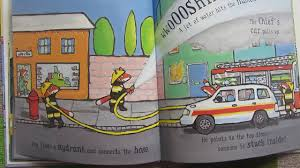 Fire Truck Is Flashing (story Book For Kids) - YouTube Abc Firetruck Song For Children Fire Truck Lullaby Nursery Rhyme By Ivan Ulz Lyrics And Music Video Kindergarten Cover Cartoon Idea Pre School Kids Music Time A Visit To Finleys Factory Its Fantastic Fire Truck Youtube Best Image Of Vrimageco Dose 65 Rescue 4 Little Firefighter Portrait Sticker Bolcom Shpullturn The Peter Bently Toys Toddlers Unique Engine Dickie The Hurry Drive Fun Kids Vids