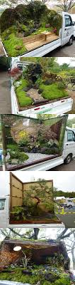 Japanese Mini Truck Garden Contest - 9GAG Small Truck Abandoned Garden California Stock Photo Edit Now Festival Plant Truck Feroni 156083986 Beer Coffee Food Trucks More Fill Qutyard Eater San You Have To See These Stunning Japanese Mini Gardens Contest Christmas Farm Flag 12 X 18 Wheelbarrow Sack Trolley Cart 75l Capacity Tipper An Old In The Garden Stock Image Image Of Green 37246657 Tonka Workshop Decorative Planter Natural Cedar Wood Olive Green Red Carolina Pine Country Store Wind Weather Solar Pickup Art Reviews Wayfair Wichitas Newest Food Eatin Hits Streets On