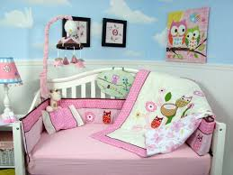 Baby Room Decor Australia Bedroom by Kids Room Cool Kid Room Accessories And Decorations Pink Baby