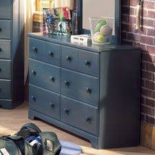 Cheap South Shore Dressers by South Shore Dressers U0026 Chests Brand South Shore South Shore