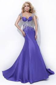 243 best formal dresses images on pinterest formal dresses