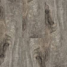 Kensington Manor Handscraped Laminate Flooring by 40 Best My Flooring Colors Images On Pinterest Lumber