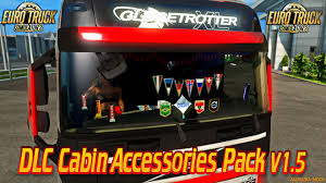 Mega Accessories Pack + Star Wars DLC V1.4 By SiSL For ETS 2 ... Confederate Flag Sportster Gas Tank Decal Kit How To Paint A Rebel On Your Vehicle 4 Steps The Little Fhrer A Day In The Life Of New Generation So Really Thking Getting Red Truck Now My Style Truck Accsories Bozbuz 4x4 American F150 Decals Aftershock Harley Davidson Motorcycle Flags Usa Stock Photos Camo Ford Trucks Lifted Tuesday Utes Lii Edishun Its Americanrebel Sticker South Case From Marvelous Case Shop