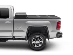 Extang Solid Fold 2.0 Tool Box Tonneau Cover - Black Textured Paint ... Shop Kobalt 714in X 196in 174in Black Alinum Fullsize Crossover Full Size Xtra Wide Powder Coated Weather Guard 715in 2025in 24in What Color Tool Box In My Truck Dodge Diesel Truck Tool Boxes At Lowescom Northern Equipment Crossover Low Profile Gloss Lund 70 Side Mount Box Black79772pb Single Lid Matte Db Supply Weather Guard Advanced Emergency Products 428x16 Pickup Bed Trailer Key Lock Storage Double Door Underbody Toolbox Global Industrial Alinium Under Body Tray Undertray Underbody