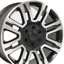 Wheels For Ford® Trucks Vintage 1960s Ford Truck F250 Dog Dish Hubcaps 1967 1968 1969 1970 Changed Its Shoes Enthusiasts Forums F150 Xlt Chrome Wheel Skins Covers 17 2015 4pc 16 Hub Caps Fits Ford Truck Econoline Van Chromesilver Set Of 2 Cover Old Car 1941 Wikipedia 4pc Van For Inch 7 Lug Slot Rim Steel 1pc Ford Econoline Silver Rims Id To Add Intended 41 Hubcaps Scale Auto Magazine Building Plastic Resin 1942 Clock 1946 Hubcap Classic Etsy
