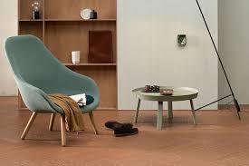 linoleumboden verschleiß und langlebig bodenstudio