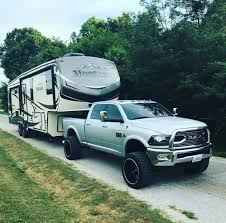 Sweet Dodge Ram 2500 Lifted Towing Fifth Wheel | Trucks I Like (and ... 18557892734 Uhaul Truck Loading Helpers Stacy Kraemer The Top 10 Rental Options In Toronto Rental Review 2017 Ram 1500 Promaster Cargo 136 Wb Low Roof U Uhaul Lemars Sheldon Sioux City Authorized Uhaul Dealer Rio Hondo Moving Truck Loading Services Best Image Kusaboshicom Using A Ramp To Load And Unload Insider Anchor Ministorage Ontario Oregon Storage Operation Santa 5 My Storymy Story Haul Pickup Trucks For Sale Awesome At 8 Miles Per Hour