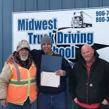 Midwest Truck Driving School Truck Drivers In Short Supply For The Long Haul The Kansas City Star Witte Bros Company Driving School Refrigerated Trucking How Much Do Drivers Make Salary By State Map Cdl A Upper Midwest Regional With Jr Schugel Traing 20 Day Course Delta Technical College School Bus Tow With 4024 June 2017 Youtube Contact Foltz Best Blogs Truckers To Follow Ez Invoice Factoring Jobs For Veterans Get Hired Today