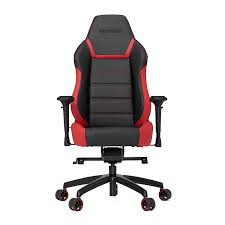 Best Gaming Computer Chairs - Top 26 Handpicked Chairs Top 5 Best Gaming Chairs Brands For Console Gamers 2019 Corsair Is Getting Into The Gaming Chair Market The Verge Cheap Updated Read Before You Buy Chair For Fortnite Budget Expert Picks May Types Of Infographic Geek Xbox And Playstation 4 Ign Amazon A Full Review Amazoncom Ofm Racing Style Bonded Leather In Black 12 Reviews Gameauthority Chairs Csgo Approved By Pro Players 10 Ps4 2018 Anime Impulse