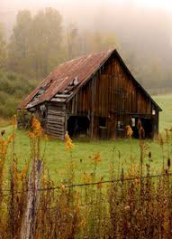45+Beautiful Classic And Rustic Old Barns Inspirations | Barn And ... 139 Best Barns Images On Pinterest Country Barns Roads 247 Old Stone 53 Lovely 752 Life 121 In Winter Paint With Kevin Barn Youtube 180 33 Coloring Book For Adults Adult Books 118 Photo Collection