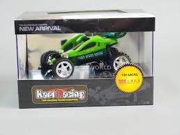 100 Micro Rc Truck RC 152 Radio Control RC Mini BUGGY OffRoad W LED Lights
