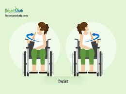 4 Twist This Yoga Pose