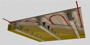 plancherradiant types d installation