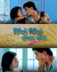 22 years of kuch kuch hota hai prime فيسبوك