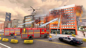 911 Fire Rescue Truck Driver Simulator 2018 For Android - APK Download American Truck Simulator Open Beta 14 Available Racedepartment Us Fire Truck Leaked V10 Modhubus Two Fire Trucks In Traffic With Siren And Flashing Lights To Ats Rescue App Ranking Store Data Annie 911 Sim 3d Apk Download Free Simulation Game For Firefighter Ovilex Software Mobile Desktop Web Pump Panel Operator Traing Faac Driving By Gumdrop Games Android Gameplay Hd Kids Vehicles 1 Interactive Animated Amazoncom Scania Pc Video Emergency Free Download Of Version M