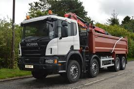 32 Tonne Double Drive Tipper Grabs | MV Commercial Kleyn Trucks For Sale Scania R500 Manualaircoretarder 2007 New Deliverd To Sweden Roelofsen Horse Box Flat Sold Macs Huddersfield West Yorkshire Catalogue Of On In Ukkitwe On Line Kitwe 3series Is The Greatest Truck All Time Group Scania R124la 4x2 Na 420 Tractor Units For Sale Topline Used Tractor Truck Suppliers And Manufacturers At P93 Hl Retrade Offers Used Machines Vehicles Classic Keltruck Trucks Page 71 Commercial Motor R 4 X 2 Tractor Unit 2008 Sn58 Fsv Half