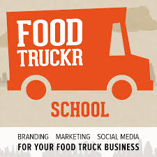 100 Food Truck Business R School How To Start Run And Grow A Successful