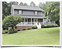 simple art 3 bedroom houses for rent in hickory nc hickory real