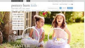 Pottery Barn Kids | ECommerce And CMS Service Integrator (Endeca ... Persalization Details Pottery Barn Kids Store Events 23 Best Janfebruary Emails Images On Pinterest Presidents Design Tips For Shipping Cfirmation Email Workshop Ken Fulk X Decor Fniture Impressive Office With Mesmerizing Are Rewards Certificates Worthless Mommy Points Remarkable Unique Table Best 25 Barn Fniture Ideas