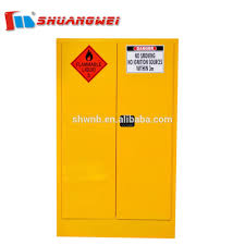 Flammable Safety Cabinet 30 Gallon by Chemical Safety Cabinet Chemical Safety Cabinet Suppliers And