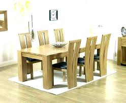 Table Chairs For Sale Dining Sets S F