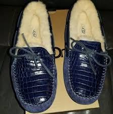 Oomphies Bedroom Slippers by Listing Not Available Oomphies Shoes From New To You Chic U0027s