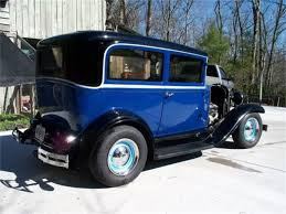 1930 Chevrolet Sedan For Sale   ClassicCars.com   CC-993275 1930 Ford Truck A Model Mini Peterbuilt For Sale Or Trade The Model Pelham Blue 1933 Chevrolet Standard Pickup Maintenance Of Old Vehicles The Roadster Classic Pickup For Sale 67041 Mcg 30 2113635 Hemmings Motor News For Sale Midmo Auto Sales Sedalia Mo New Used Cars Trucks Service 2006 Silverado 1500 Roadside Assistance History Pictures Series Ad Near Cadillac Michigan 49601 Universal Volo Museum Phaeton Kapurs Vintage Youtube