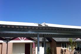 Carports : Carport Supports Carport Kits Melbourne Metal Carport ... Structural Supports Patent Us20193036 Awning Brackets And Frame Google Patents Retractable Awnings Dallas Roll Up Patio Fort Worth Rv More Cafree Of Colorado Foxwing 31100 Rhinorack Mobile Home Superior Chucks Traveler Roof Rack Ford Transit Usa Forum Palram Lyra 1350 Twinwall Awning703596 The Depot Awnbrella Awning Supports Bromame Ep31322a1 Articulated Support Arm For A Lexan Door Lexanawning4 Alinum Parts Schwep