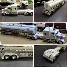 Thats Nice. | Die Cast Trucks | Pinterest | Nice, Models And Model Car Lil Toys 4 Big Boys Die Cast Promotions New Ray 10943 Yamaha Factory Racing Kenworth Semi Truck Trailer 1 Farm For Fun A Dealer Burnett Llc Amazoncom Wwe 164 Diecast Undtaker Semi Truck Games Long Haul Trucker Newray Ca Inc 91587 Jada Roadrigz Peterbilt 379 Model Tow 132 Scale 1996 Coca Cola Scale Ford Metal Bank By Some Cool M2 Customs By Adam Beal M2machines Links Chrome Shop Mafia We Build Americas Favorite Custom Trucks Contemporary Manufacture 2498 Dcp Black Kenworth Day Cab Only 64 Cudietreplicascom