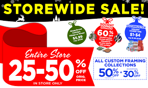 Coupons & Deals | A.C. Moore Hollywood Bowl Promotional Code July 2019 Tata Cliq Luxury Huge Savings From Expressionsvinyl Coupon Youtube 40 Off Home Depot Promo Codes Deals Savingscom Craft Vinyl 2018 Discount Brilliant Earth Travel Deals Istanbul 10 Off Hockey Af Coupon Code Dec2019 Cooking Vinyl With Discounts Use Hey Guys We Have A Promo Going On Right Smashing Ink The Latest And Crafty Guide Hightower Forestbound Glamboxes Peragon Truck Bed Cover Expression