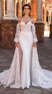 Custom Wedding Dresses from USA Dress Designer