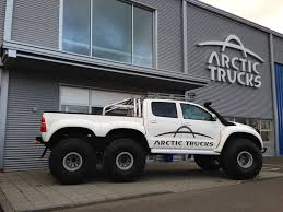 Arctic Trucks Self-drive Trips In Iceland Man Tga33410 6x6 Price 35164 2003 Crane Trucks Mascus Ireland Filedodge Wc62 Truck Usa 3338658 Pic2jpg Wikimedia Commons Velociraptor 6x6 Hennessey Performance The 16 Craziest And Coolest Custom Trucks Of The 2017 Sema Show Military Army Truck At Oakville Mud Bog Youtube Filem51 Dump 5ton Pic2jpg Surplus Vehicles Army Military Parts Largest New Used 7th And Pattison What Would Be Your Apocalyptic Vehicle I Pick This Arctic Cariboo