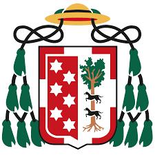 Colegio Mayor Diego De Covarrubias Wikipedia La