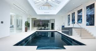 Indoor Swimming Pool Design & Construction - Falcon PoolsFalcon Pools Home Plans Indoor Swimming Pools Design Style Small Ideas Pool Room Building A Outdoor Lap Galleryof Designs With Fantasy Dome Inspirational Luxury 50 In Cheap Home Nice Floortile Model Grey Concrete For Homes Peenmediacom Indoor Pool House Designs On 1024x768 Plans Swimming Brilliant For Indoors And And New