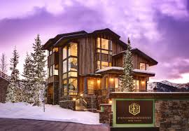 100 Luxury Hotels Utah THE 10 BEST Of 2019 With Prices