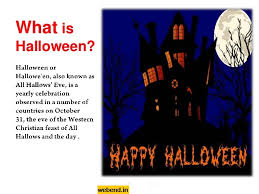 Countries That Dont Celebrate Halloween by Images Of What Countries Celebrate Halloween Halloween Ideas