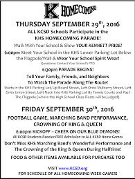 West Chester Halloween Parade Route by News Page 6 Of 14 Kcsd