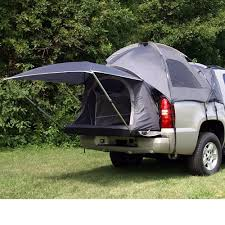 100 Sportz Truck Tent Napier Outdoors Avalanche 99949 NEW