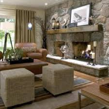 likeable candice olson living room design ideas as well as divine