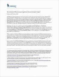 Best Career Objective For Resume Example Resignation Letters Uk Luxury Examples Awesome Of Job